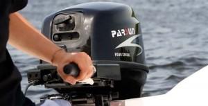 f98-parsun-01