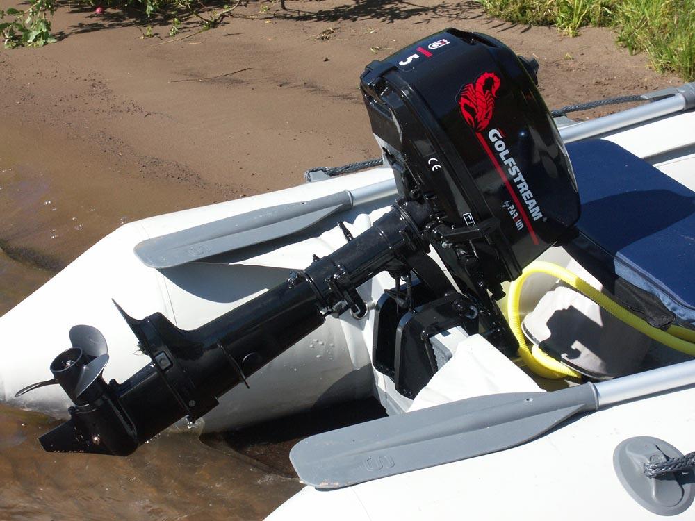 гольфстрим лодочные моторы форум