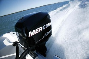 Mercury 75ELPT OptiMax_4